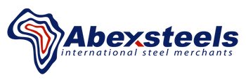 abex-steels-logo